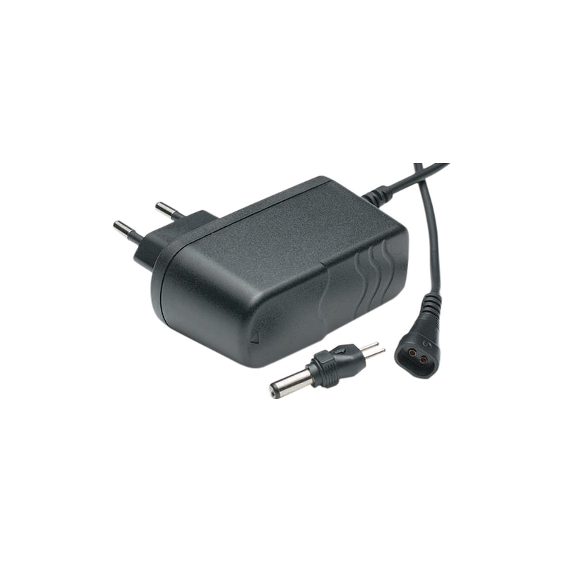 Power supply 24 VDC / 0.5 A
