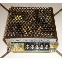 Power supply 12 VDC / 2.1 A