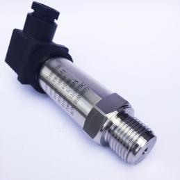 Pressure Sensor 0-2 Bar