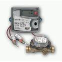 Iton CF ECHO II Qp 2.5