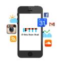 Daikin Caldo XRH30 app 2