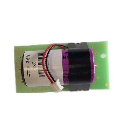 Batteri CF-E II,CF51/55