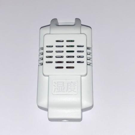 Temperature - Humidity - Light-sensor module THLIQ-01