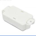 THLIQ-01 Temperature - Humidity - Light-sensor module
