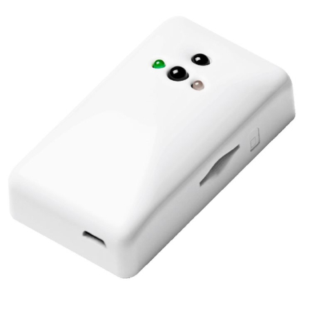 Remote controll CTsmall GSM climatech