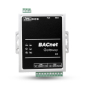 Backnet LM Gateway 201-B