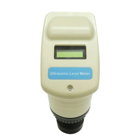 Ultrasonic Level Sensor 0-5M