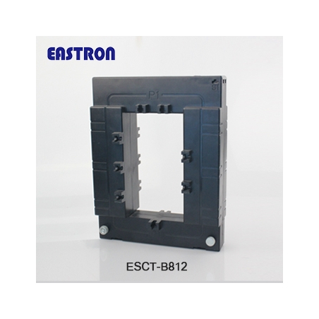 Current transformers 3 X 1200 A ESCT-B812 1200A/5A