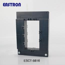 Current transformers 3 X 3000 A ESCT-B816 3000A/5A