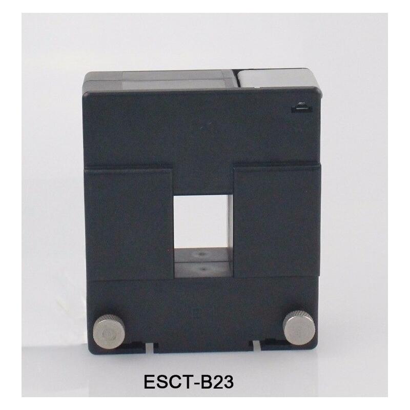 Current transformers 3 X 200 A ESCT-T24 200A/5A