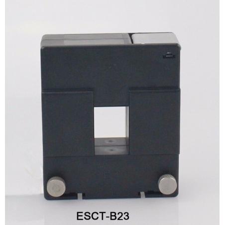 Current transformers 3 X 200 A ESCT-B23 200A/5A