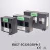 Current transformer 3X200A/1A ESCT-335 200/1