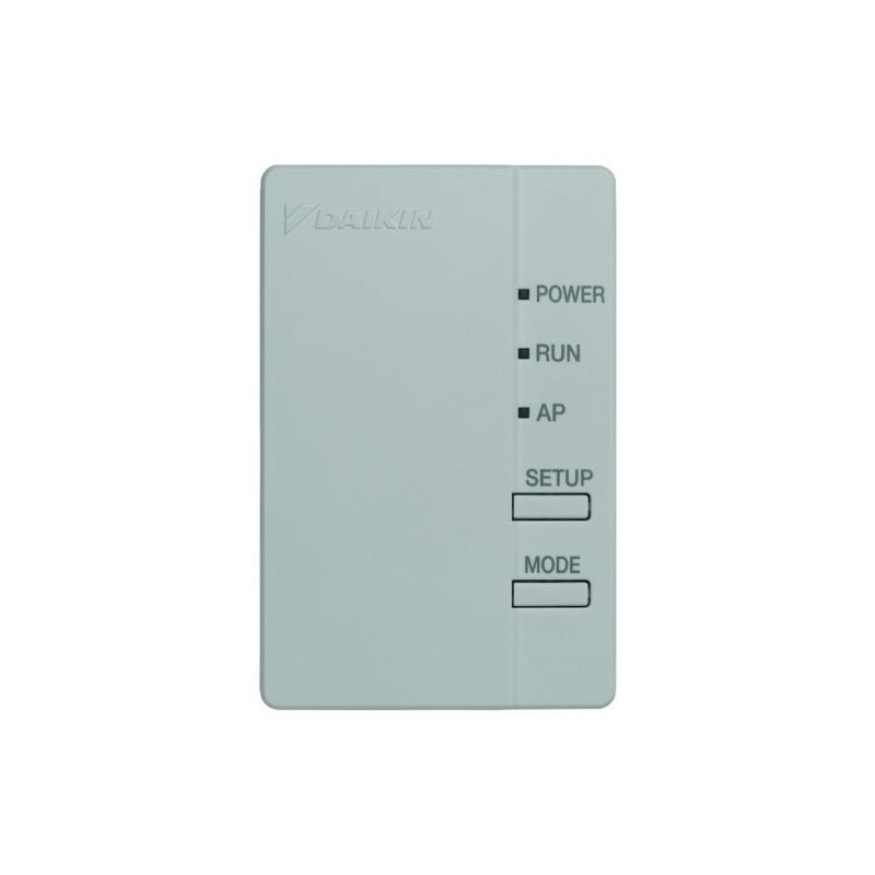WiFI modul Daikin Caldo BRP069B41