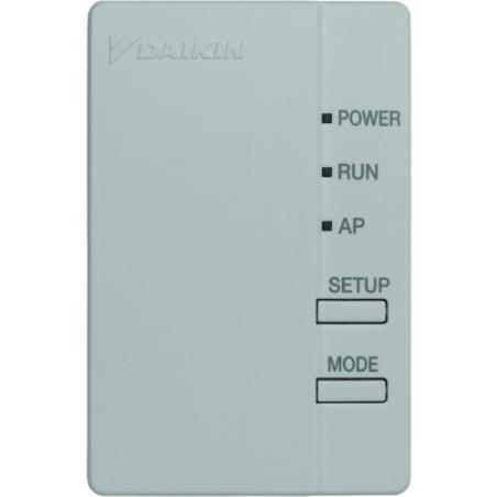 WiFI modul Daikin Solo BRP069B45