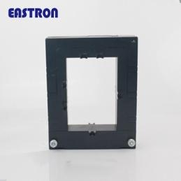 Split core current transformer ESCT-B88 800A/5A