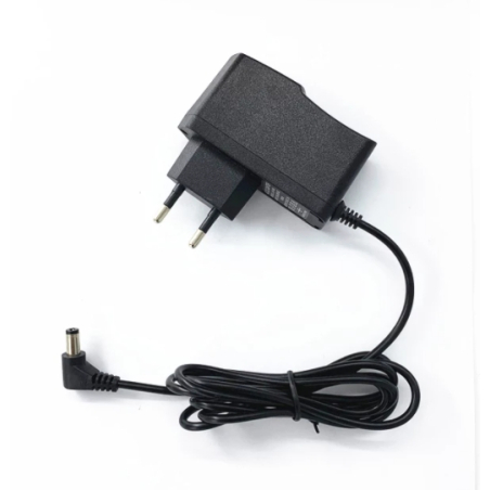 Power Supply for Logger 1010 & 3030