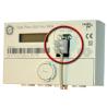 Electricity meter sensor