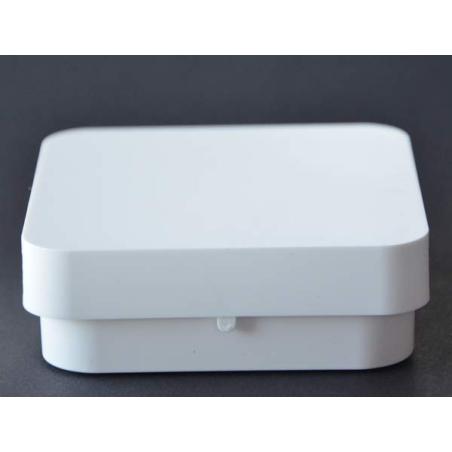 PT1000 room sensor