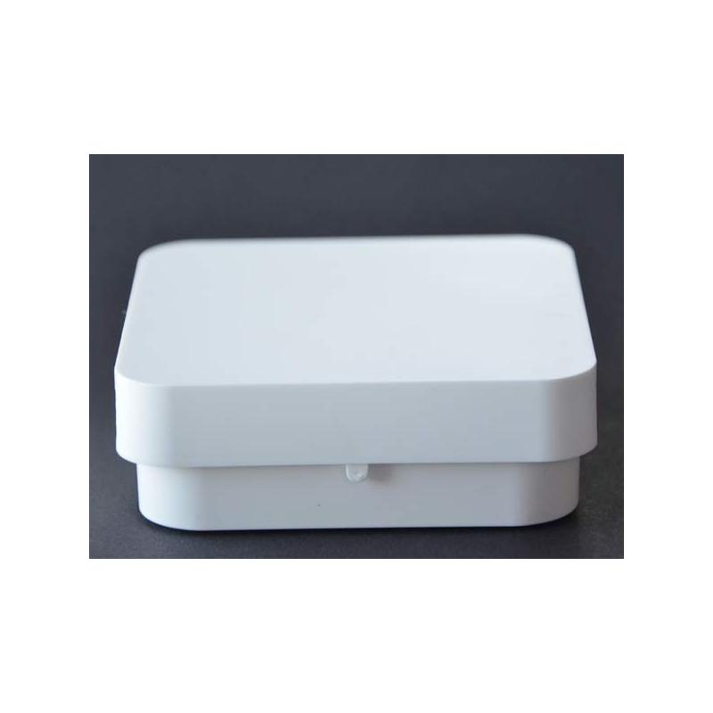 PT100 Room sensor