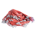 Dallas 1-wire PRO rörgivare