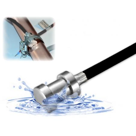 Dallas 1-wire PRO tube surface sensor 10 meter