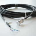 Dallas 1-wire PRO tube surface sensor 15 meter