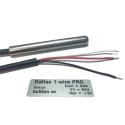 Dallas 1-wire PRO temp sensor 15 meter