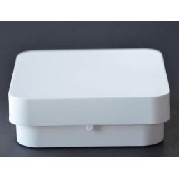 Danfoss ESM-10 Ersatz sensoren indoor