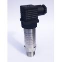 Pressure Sensor 0-6 Bar